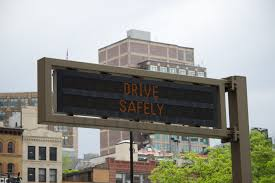 ideas about Road Traffic Safety on Pinterest   Grade    Safety Awareness and Schools Busy market essay   FC
