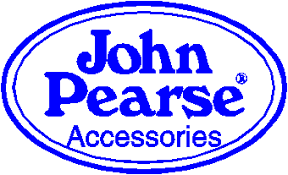 Breezy Ridge Instruments / John Pearse ® <b>Accessories</b>