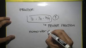 civil service exam review math fraction tutorial 1 civil service exam review math fraction tutorial 1
