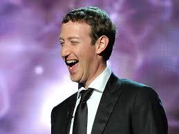 "Resultado de imagem para ""Mark Suckerberg"""