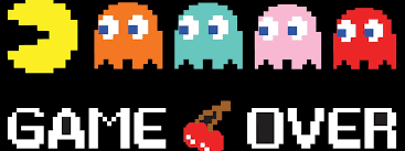 Gaming's <b>golden</b> age: top 10 <b>retro</b>-<b>vintage</b> arcade classics | E&T ...