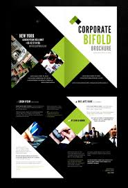 all templates templates for brochure design psd