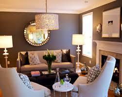 bedroomravishing home design heavenly brown and blue bedding sets turquoise chocolate living room ideas bedroom attractive accessoriesravishing orange living room