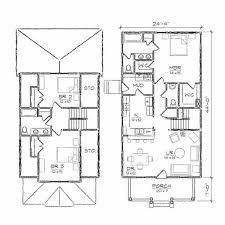 Floor Plan Design Free Online