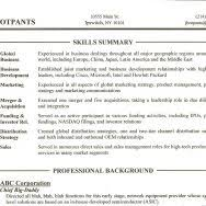 cover letter template for  skills section of resume examples    resume design  computer skills resume example computer skills resume example  skills section of resume