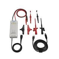<b>oscilloscope</b> - Shop Cheap <b>oscilloscope</b> from China <b>oscilloscope</b> ...