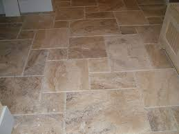 Slate Flooring For Kitchen Owners Of Kitchens With Stone Tile Floors Do You Like Them