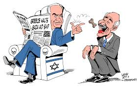 Image result for ZIONIST ERDOGAN CARTOON