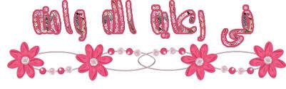 مخموم القلب.....* images?q=tbn:ANd9GcS