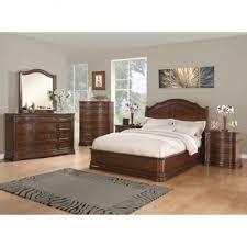 mesmerizing bad boy furniture bedroom sets with bad boy hampton 8 within bad boy furniture bedroom boy furniture bedroom