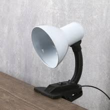 <b>Настольная лампа</b>, купить по цене от 150 руб в интернет ...