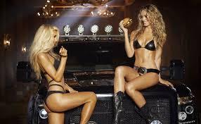 foto belle ragazze su camion Images?q=tbn:ANd9GcSXowJa-3Q2Jtmbl8ti5JHhwHNtRycC2WCmF7XACZPQp8BsY027