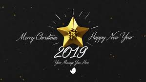 Download 21 New Years Eve Editable Video Templates - Envato ...