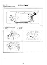 2006 subaru impreza radio wiring diagram wiring diagram and hernes subaru radio wiring harness image about 2002 subaru wrx stereo wiring diagram