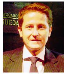 El bufete Araoz & Rueda ha fichado a Javier Prieto como socio para liderar su Departamento ... - Javier-Prieto1
