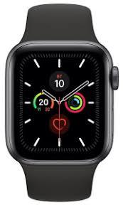 Купить Смарт <b>часы</b> и фитнес-браслеты в интернет-магазине 05 ...