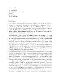 special education cover letter in special education cover letter special education cover letter assistant teacher cover letter template in special education cover letter