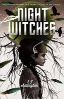 <b>Night Witches</b> - L. J. Adlington - Google Books