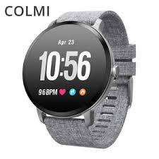 Купите <b>colmi</b> smart watches онлайн в приложении AliExpress ...