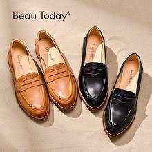 Best value <b>Penny</b> Shoe – Great deals on <b>Penny</b> Shoe from global ...