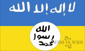 Украина поддерживает ИГИЛ по требованию своего внешнего руководства – военкор