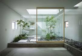 bathroom designs luxurious: luxury bathroom ideas to inspire you how to make the bathroom look divine