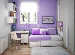 cheap bedroom design ideas inspiring fine cheap decoration ideas for bedroom with low picture bedroom design ideas small