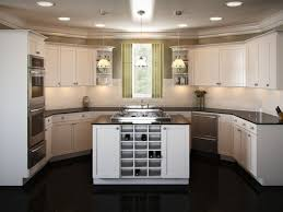 kitchen design island glamorous kitchenglamorous shaped kitchen design layout with island pictures  im