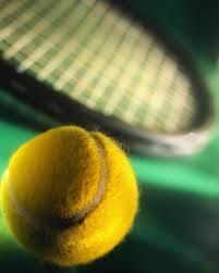 kincardine tennis club news