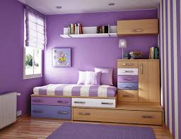 funky teenage bedroom furniture image of cool teen bedrooms for girls