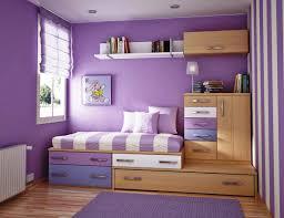 funky teenage bedroom furniture image of cool teen bedrooms for girls