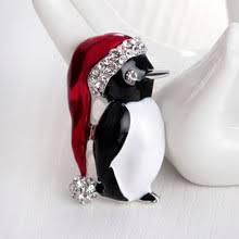 Best value Christmas <b>Penguin</b> – Great deals on Christmas <b>Penguin</b> ...