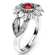 Jing Yi Lin Jewelry Official Store - магазин на AliExpress. Товары ...
