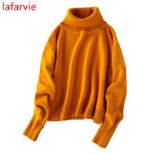 Discount Cashmere <b>Sale</b> Sweater | Men <b>Cashmere Sweater Sale</b> ...