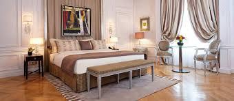 Paris Bedroom Decor Paris Decoration For Bedrooms