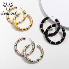 <b>Viennois Jewelry</b> NZ | Buy New <b>Viennois Jewelry</b> Online from Best ...