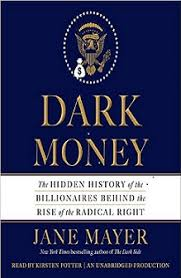 capital power and education dark money and the politics of  capital power and education dark money and the politics of common sense a critical essay review of jane mayers dark money the hidden history of the