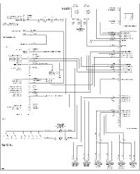 gmos 06 wiring diagram schematics and wiring diagrams 2004 chevy impala radio wiring diagram photo al wire