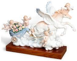 Купить красивые <b>фигурки</b> и статуэтки на подарок недорого в ...