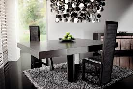room fabulous details cuba dark wood  dark dining room nice dark wood dining table by rattanwood contempora