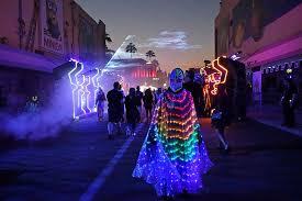 <b>Halloween Horror Nights</b> Orlando 2020 Survival Guide