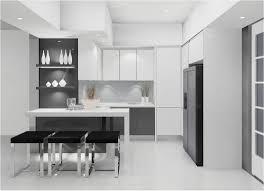modern kitchen setup:  images about home kitchen design on pinterest modern kitchens islands and modern spice racks