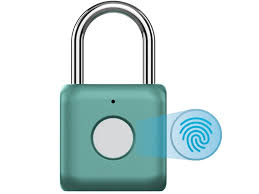 <b>USB программатор RFID карт</b> Grandstream GDS37x0-RFID-RD ...