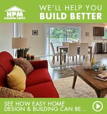 HPM Building Supply   Hawaii Building Supplies  amp  Packaged HomesHPM Build Better Video