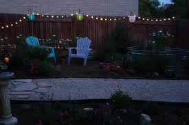 japanese lanterns backyard lighting ideas