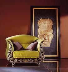 luxury italian furniture design for classic living room decorating italia classic contemporary italian furniture anastasia luxury italian sofa