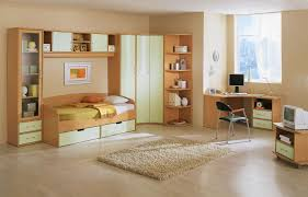 amazing white wood furniture sets modern design:  furniture furniture stores nyc with carpet computer pc also floor cushion and bed with white