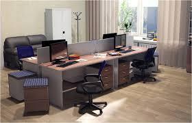 Конференц-кресло EChair 807 VPU черное (искусственная <b>кожа</b> ...