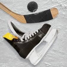 Коньки, <b>клюшки</b> хоккейные - Спорт для всех-4, фитнес, бассейн ...