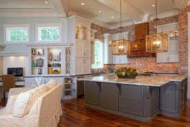 backsplash red brick easy walker woodworking backsplash walker woodworking backsplash walker woo